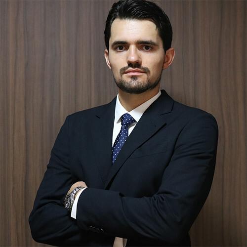 Leonardo Córdova