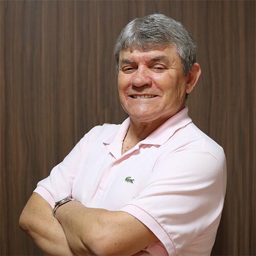 Onildo Córdova