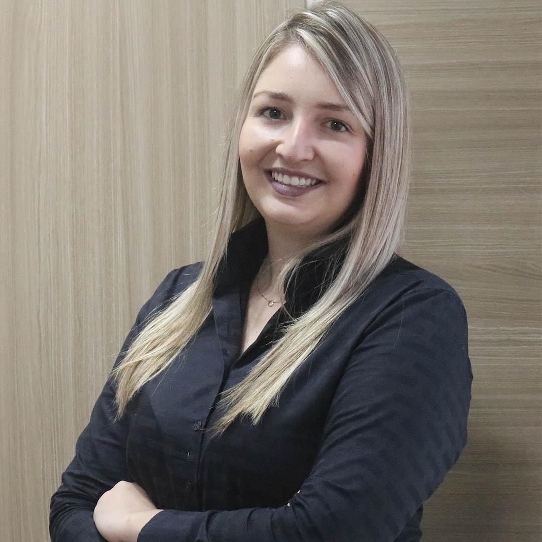 Juliana Stasiak
